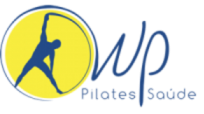 WP Pilates & Saúde