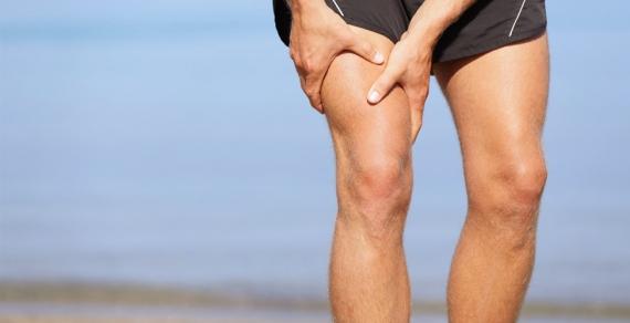Você sabe o que fazer para correr sem dor?