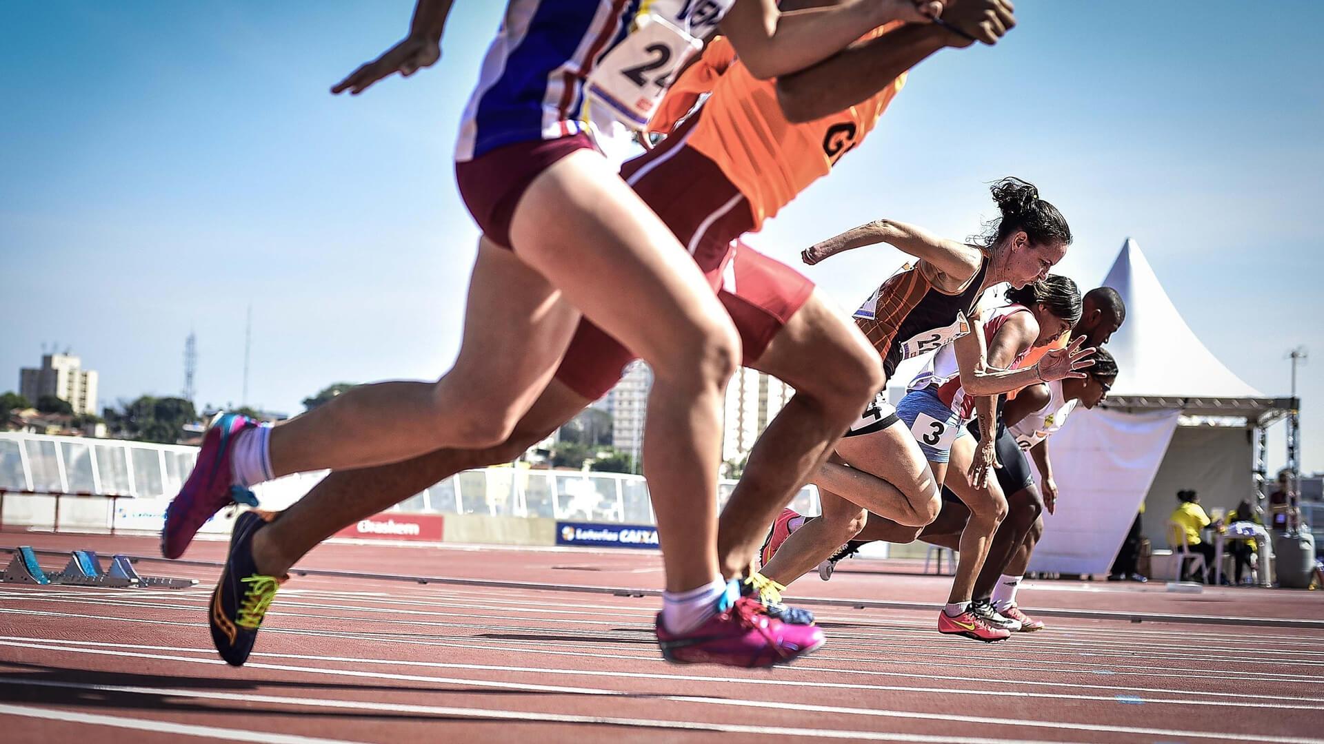 Como correr com eficiência e evitar lesões recorrentes?
