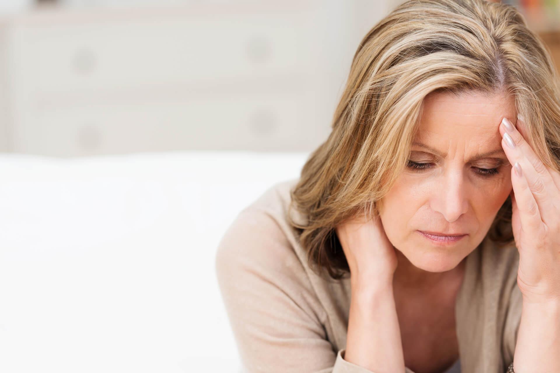 Como o Pilates pode ajudar no controle da ansiedade?