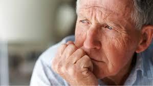 O Processo de envelhecimento e as principais patologias da terceira idade