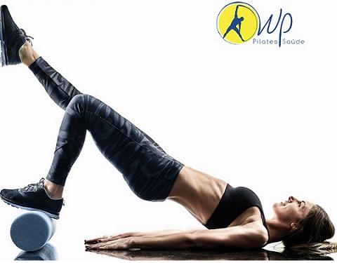 A influência dos tipos de fibras musculares na preparação física
