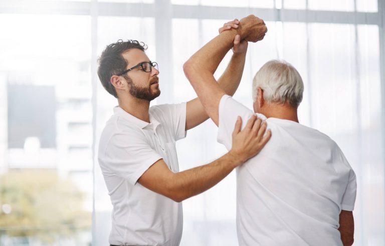 Osteoporose e a qualidade de vida dos idosos