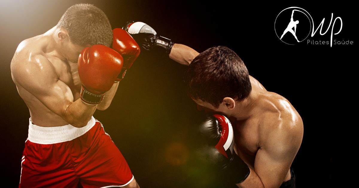 Por que acho o MMA o esporte mais duro dentro de todos os outros?