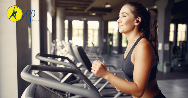 Corredores devem fazer fortalecimento muscular?