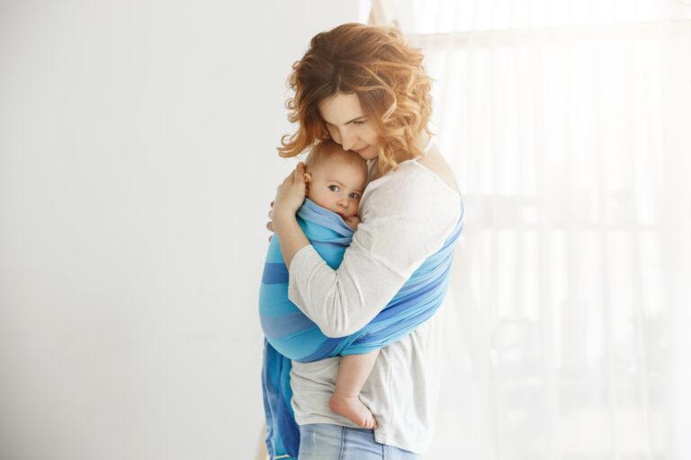 Diminuição da libido no pós-parto é tabu?
