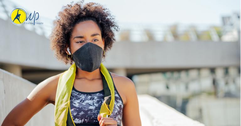 Diafragma e sua importância vital para a nossa saúde