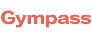 Parceria com plano platinun Gympass