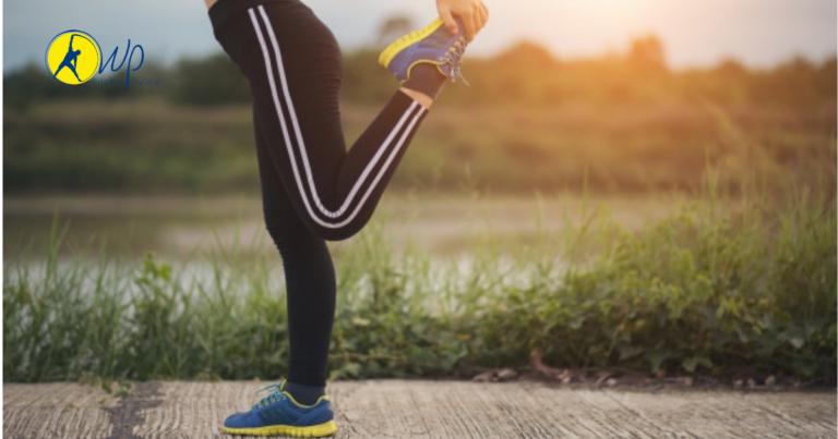 A importância da mobilidade articular corporal para saúde