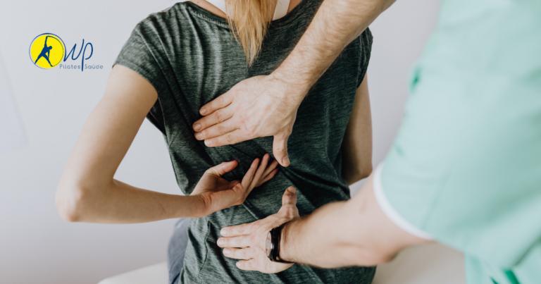 Quais são os benefícios da osteopatia?